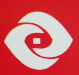磐笙石油投资公司400-834-2015