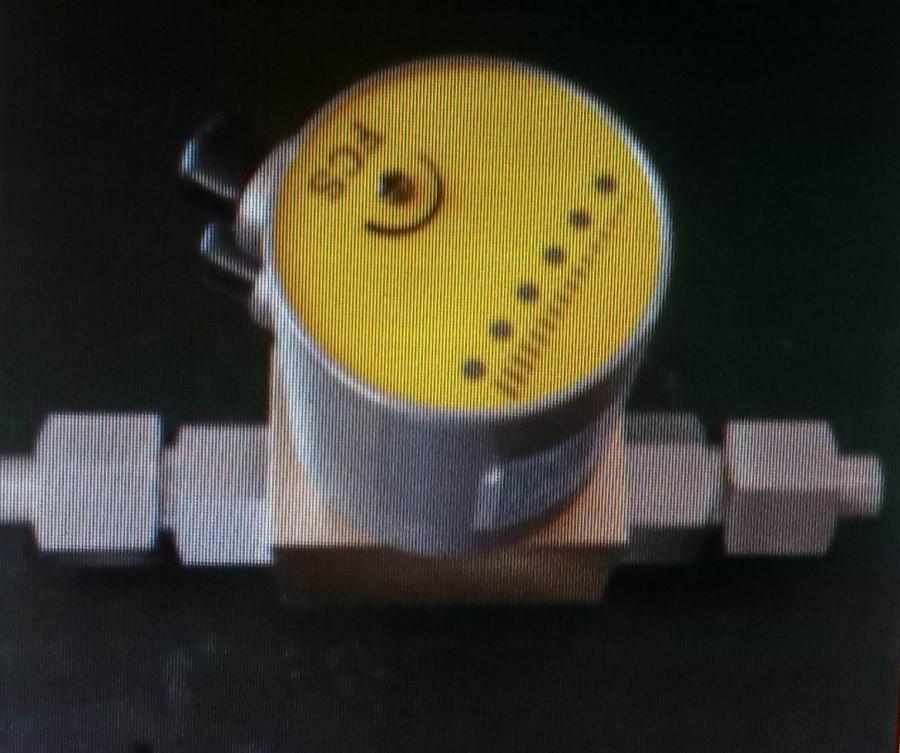 优质ZWX轴承油位信号器