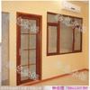天津铝木门窗,铝包木门窗,河北铝木门窗