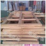 木包铝门窗,铝包木门窗,天津铝木门窗