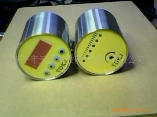 厦门厂家FCS-G1/2A4P-VRX-DC24流量开关