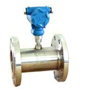 涡轮流量计的作用用途