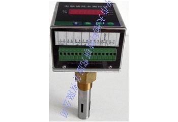 厂家直销水电站油混水监测装置、油混水信号器、优品油混水装置