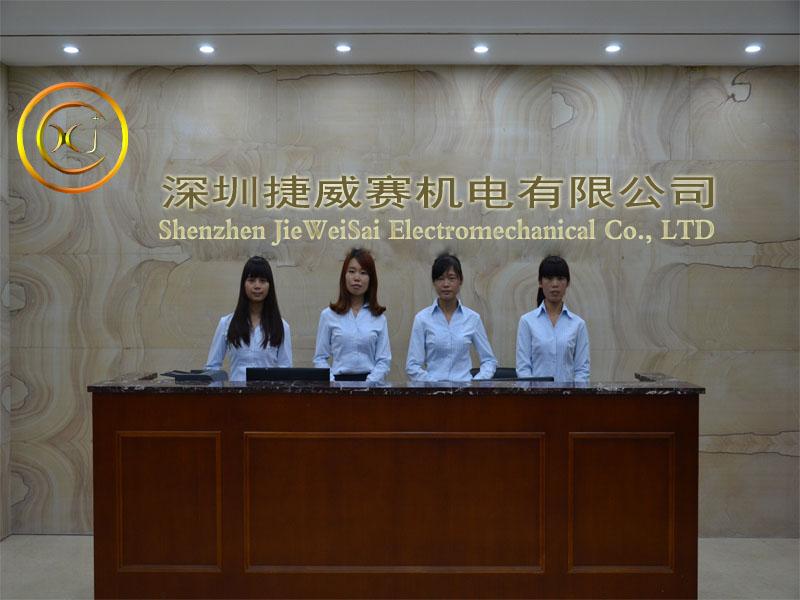 深圳厂家直销PCB上板机SMT上板机一年免费保修