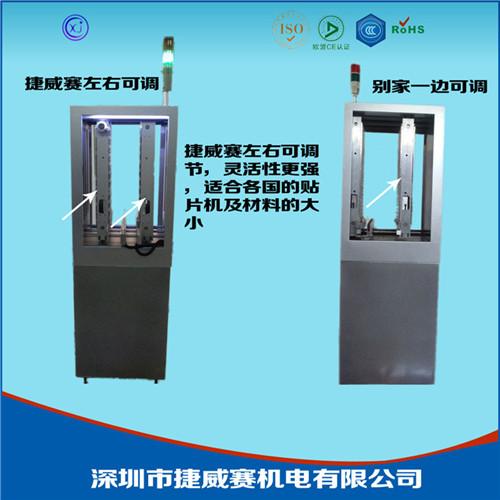 厂家直销SMT上板机 自动吸板机