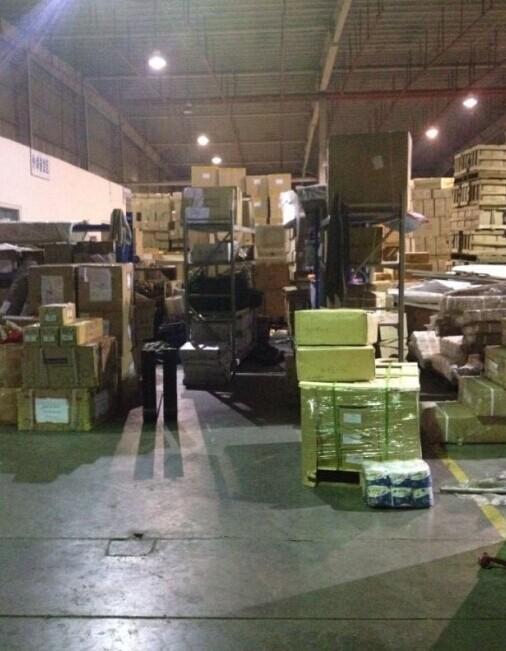 琥珀进口清关/乌克兰琥珀进口/俄罗斯琥珀进口操作