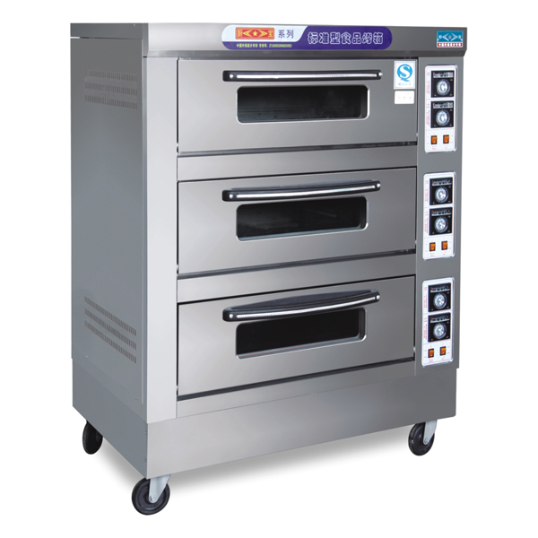 厦门厨具公司15880898518免费设计厨房维修厨具