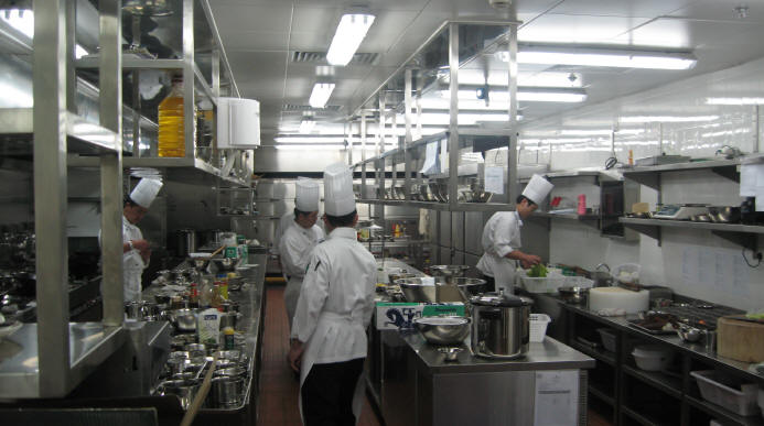 厦门厨具公司免费设计预算电话15880898518批发厨具