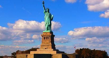 专业办理美国/欧洲签证
