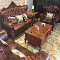 【48号商铺】红木家具