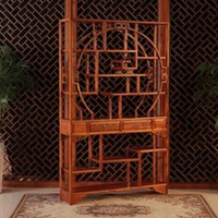 【51號商鋪】紅木家具
