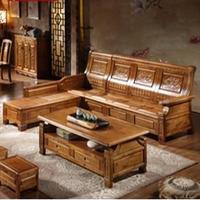 【66號商鋪】紅木家具