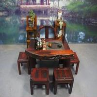 【67号商铺】红木家具