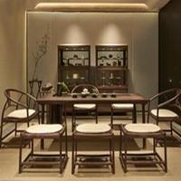【75号商铺】红木家具