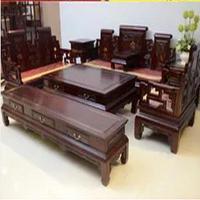 【91号商铺】红木家具