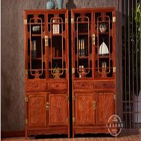 【114号商铺】红木家具