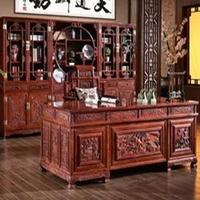 【118号商铺】红木家具