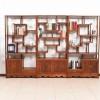 古典古董柜